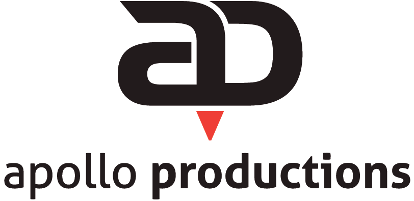 Apollo Productions